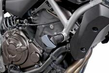 Protectores de motor PUIG 7064N para Yamaha MT-07 2014-2016