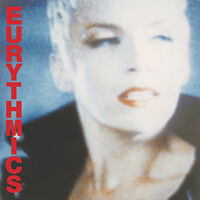 Eurythmics - Be Yourself Tonight - New Vinyl LP