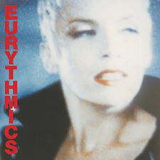 Eurythmics - Be Yourself Tonight - New Vinyl LP