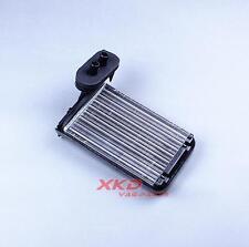 New Heater Core Radiator For VW Vento Golf Jetta MK2 MK3 Passat Polo Corrado