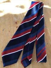 Ruum Boy's Tie