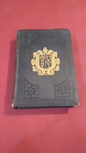 Select Poetry. The Parker Society. Edward Farr. 1845
