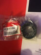 GENUINE Honda NOS 45109-371-006 Brake Piston Boot CBX CB750 GL1000 CX500 CB900