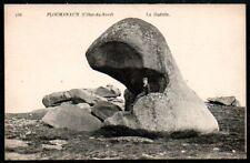 CP : Dept 22 (Côtes d'Armor) PLOUMANAC'H – La Guérite