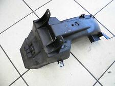 A3. Puch Lido 50 Suzuki CP Radlauf Schutzblech hinten Kennzeichenhalter Fender