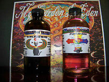 Colloidal Silver & Colloidal Gold - SUPER SAVINGS COMBO!! Both One Low Price!