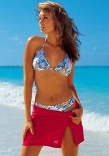 Neuer Triangel Maui Wowie Bikini Gr.32