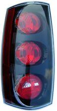 FITS 2007-2009 GMC YUKON DRIVER LEFT REAR TAIL LIGHT ASSEMBLY
