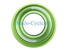 FSA Orbit 1.5 inch ZS Headset Green Tapered