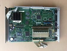 Cincinnati Milacron 3-424-2283A01 Board from Cincinnati Arrow Machines