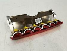 SATURN ION COUPE HIGH MOUNT 3RD BRAKE STOP LIGHT LAMP 2003-2007