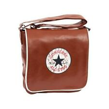 Converse Big Fortune Flap Bag (Light Cognac)