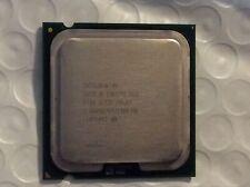 Intel Core 2 Duo E6700 2.66GHz Dual-Core (BX80557E6700) Processor