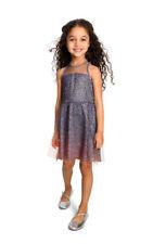 Holiday NEW Appaman Sabrina Sparkle Ombre Girls Dress 8 10 12 14