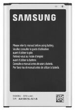 Original Battery for Samsung Galaxy Note 3 III B800BU B800bz N900a/p/t/v NFC
