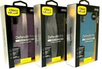 OtterBox - Defender Series Pro Case for Apple® iPhone® Xs MAX SEALED