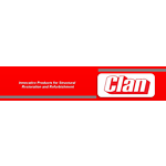 Clan Products NW Ltd