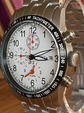 Quartz (Battery) Sport Analog Wristwatches with Alarm