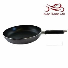 "28cm (11""Inch) Non-stick Frying Pan Aluminium Best Easy Clean Frypan Kitchenware"