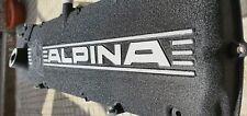 BMW ALPINA E24 E26 E34 E30 E28 M30 Valve Cover Rocket Cover