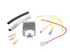 Spannungsregler BGM 12V AC / DC universal Vespa Lambretta PX GP DL SX LI TV 200