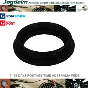 New Jaguar Spark Plug Seal NBC2579AA*