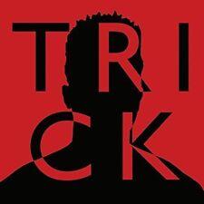 Kele Trick Vinyl LP P/s Lilac001vl Bloc Party 2014 Pop Rock Indie