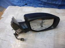 12 13 14 15Dodge Dart Right Pasnger Miror Power W/Heat Turn Signl Pudle Lamp(Oem