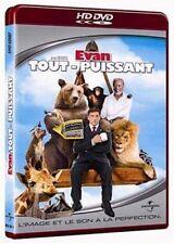 EVAN TOUT-PUISSANT HD DVD NEUF SOUS CELLO