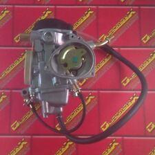 Yamaha YFM400 Kodiak Carburetor 00-06
