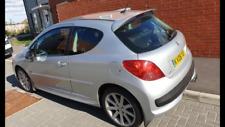 Peugeot Cars Ebay