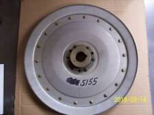 RM INDUSTRIES-5155, PULLEY