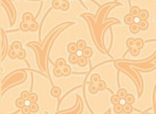 Downton Abbey Fabric by Andover Fabrics,100% cotton,7327-O, BTY