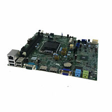 Dell Optiplex 9020 USFF System Board Lga1155 Motherboard KC9NP 14grg