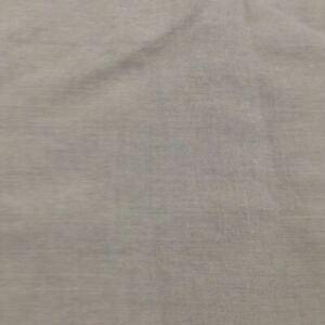 NEW Linen table cloth - 350 x 170cm