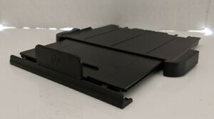 HP Officejet Pro 8600 - Not Plus CM749-40024 Printer Output Paper Catch Tray