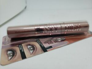 "Maybelline Sky High Mascara Makeup, Volumizing Mascara ""Very Black"" *read"