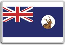 British Somaliland 1903-1950 flag, Historic British Empire & Overseas Territo...