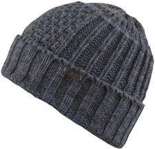 Mütze Chillouts Herren Damen Strickmütze Wintermütze Skimütze Mütze Winter