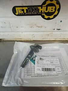 Seadoo Ignition Coil