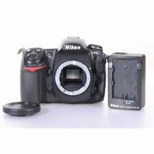Nikon D300s Digitalkamera / 12.0 MP SLR-Digitalkamera / Gehäuse / Body / Camera