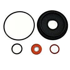 "Watts 1/4"" - 1/2"" Relief Valve Rubber Repair Kit, 009 Device, 0887295 887295, RV"