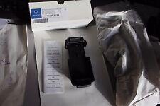 Mercedes-Benz Lade- und Antennenaufnahmeschale für iPhone® 5, A2128202100