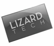 "New listing Hp Envy TouchSmart 15 ChiMei N156Hge-Lb1 15.6"" Slim Wuxga Fhd Laptop Screen"