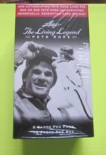 "2012 Leaf Pete Rose ""The Living Legend""  Box - One Auto"