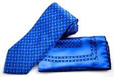 Neck Tie Set