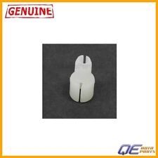 Door Glass Pin Genuine 6N0839511 For VW Jetta 1.9 2.0 2.5 Passat 1.8 Rabbit GTI