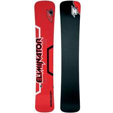 F2 Eliminator WC 154 Snowboard Worldcup Boardercross HANDMADE Eli UVP 900€ NEU