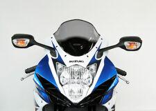 mascherare DISCO MRA Racing MOTO SUZUKI GSX-R 600/750 2011- Racing schermo
