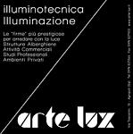 arte-luxpromotion